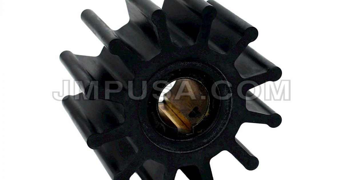 Jakoparts J4308001 Sto/ßd/ämpfer