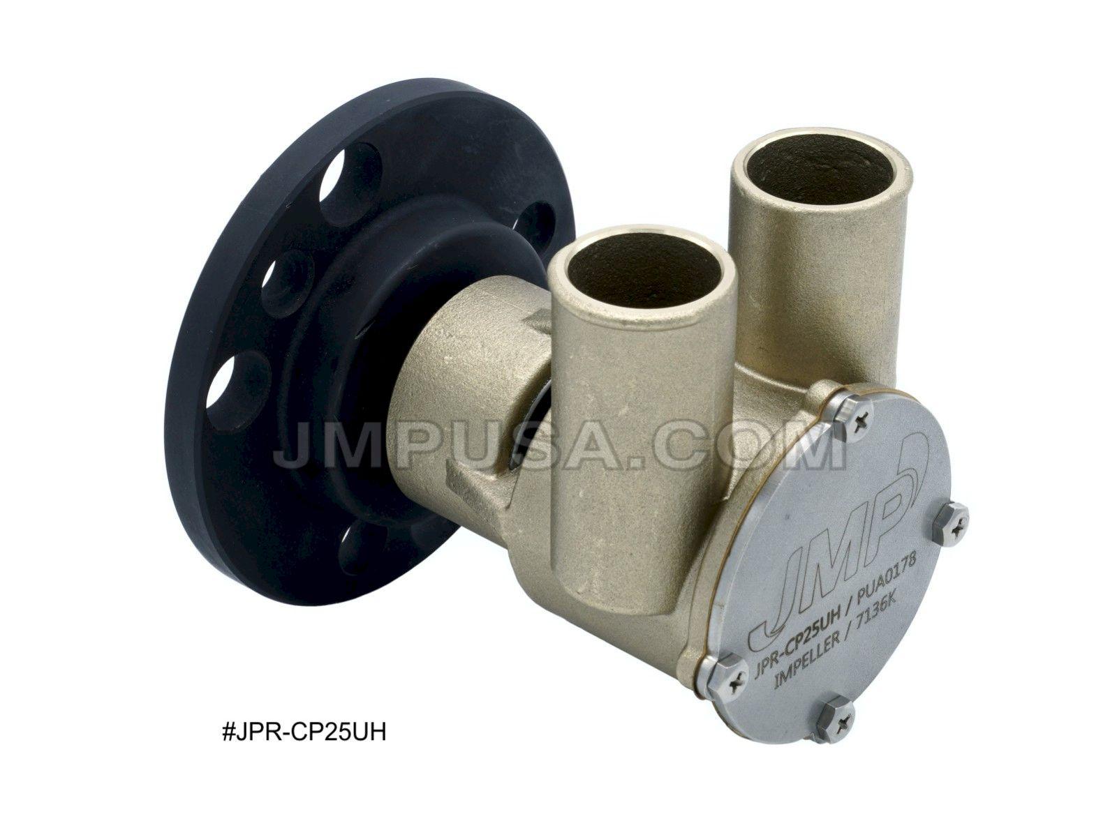 unigom F8986/Sleeve Connector Pump