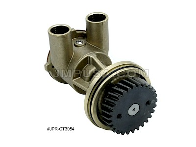 #JPR-CT3054 JMP Marine Caterpillar Replacement Engine Cooling Seawater Pump